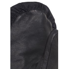ESKA Prodown Mit GTX Handschuhe schwarz